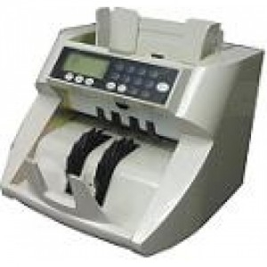Cash Counter UMEI EC 851IR