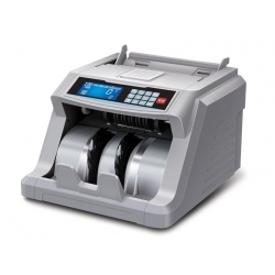 Currency Counting Machine TIMI NC-3000NG