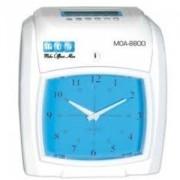 Time Recorder-Time-recorder-MOA-8800-180x180145x200