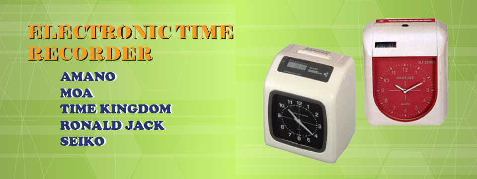 time-recorder-slider01A