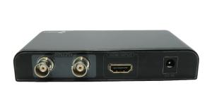 KA004 HDMI to SDI Converter 2