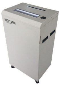 biosystem-3100-plus-ii-heavy-use-paper-shredder