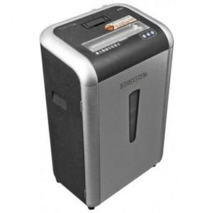 biosystem-915cc-ii-heavy-use-paper-shredder