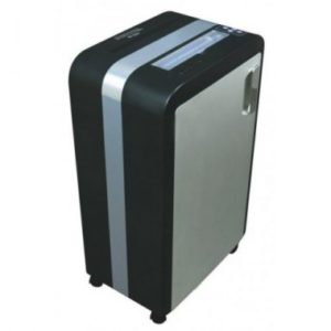 biosystem-os2009-ii-heavy-use-paper-shredder