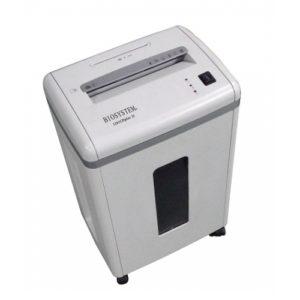 biosystem-platinum-iii-office-use-paper-shredder