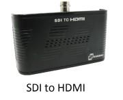KA003 SDI TO HDMI CONVERTER