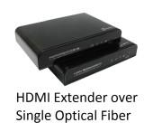 Kameha KA009 HDMI EXTENDER